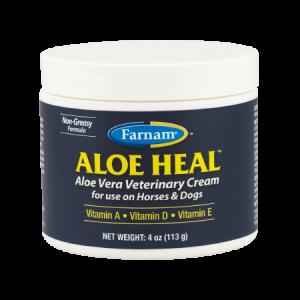 Farnam Aloe Heal Cream