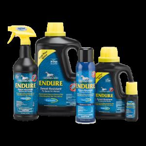 Farnam Endure Sweat Resistant Fly Spray