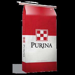 Purina High Octane Golden Ticket Supplement