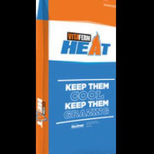 Vitaferm Heat w/ IGR