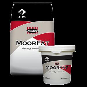 ADM MoorMan's MoorFat