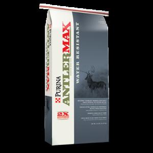 Purina AntlerMax Water Shield Deer 20
