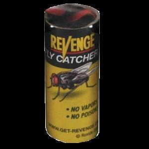 Bonide Revenge Fly Ribbon 10 Pack