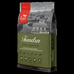 ORIJEN Tundra Dry Dog Food