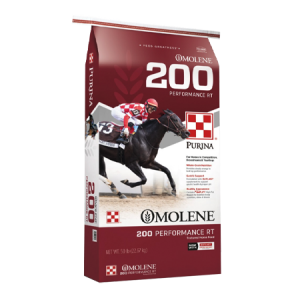 Purina Molene 200 Performance RT
