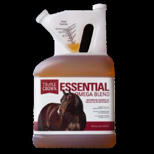 Triple Crown Essential Omega Blend