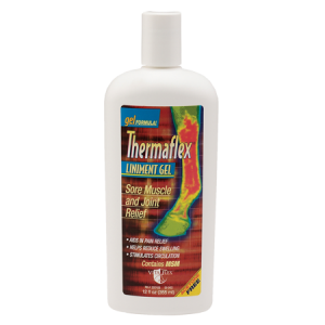 Vita Flex Thermaflex Liniment Gel