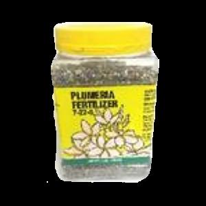 Nitro-Phos Plumeria 7-27-08