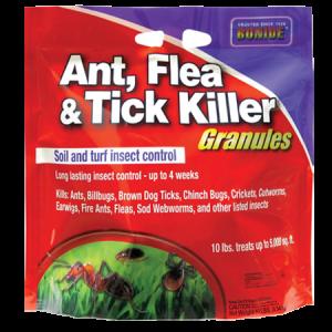 Bonide Ant, Flea and Tick Killer