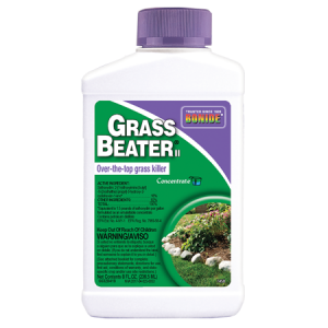 Bonide Grass Beater