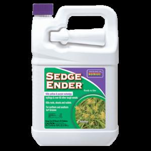Bonide  Sedge Ender RTU