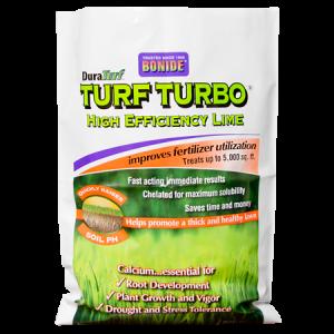 Bonide Turf Turbo