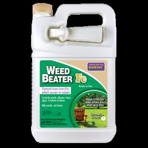 Bonide Weed Beater Fe RTU