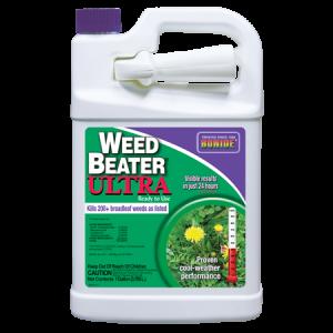 Bonide Weed Beater ULTRA RTU