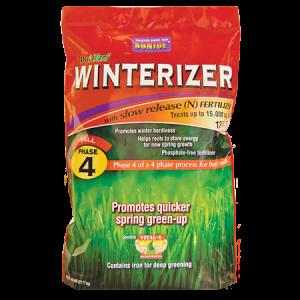Bonide Winterizer Phase 4