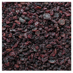 Brooks Orchard Fresh Raisins