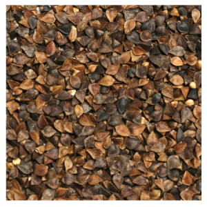 Brooks Raw Grains Buckwheat