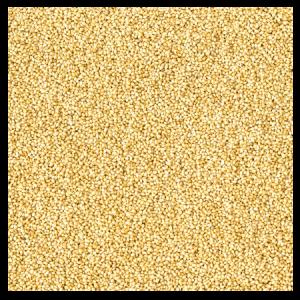 Brooks Raw Grains German Millet