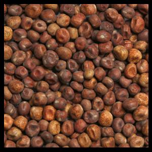 Brooks Raw Grains Maple Peas