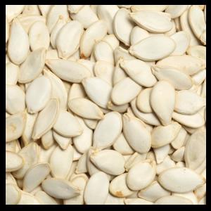 Brooks Raw Grains Pumpkin Seed