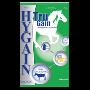 Hygain Tru Gain Horse Conditioner